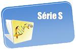 serie-s