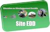site-edd