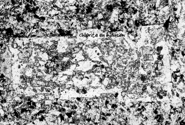 andesite-oligoclase2