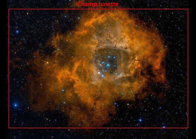 astro champ lunette 2