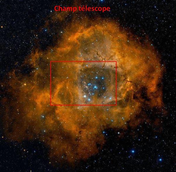 astro champ telescope2
