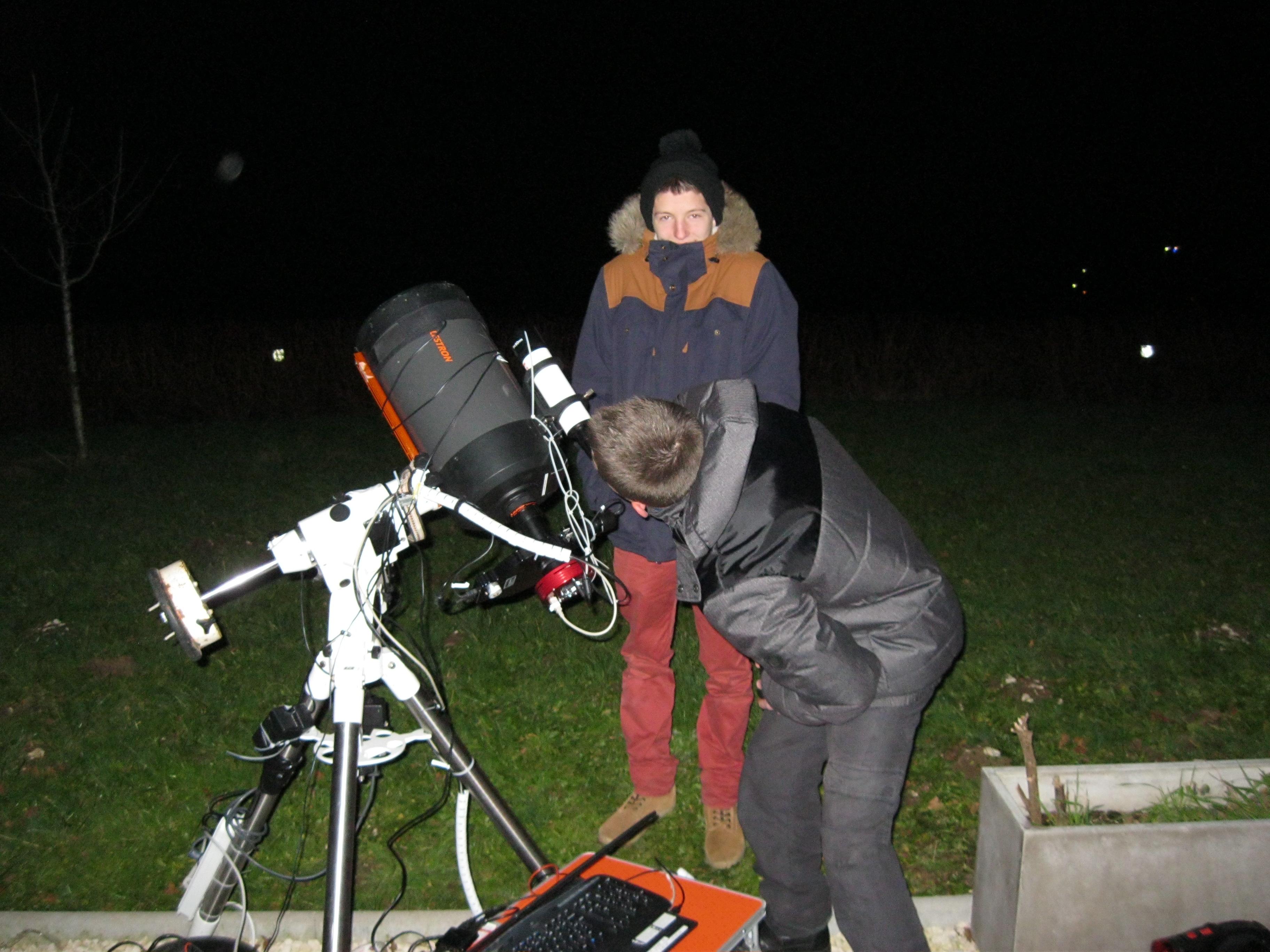 astro iris diapo1