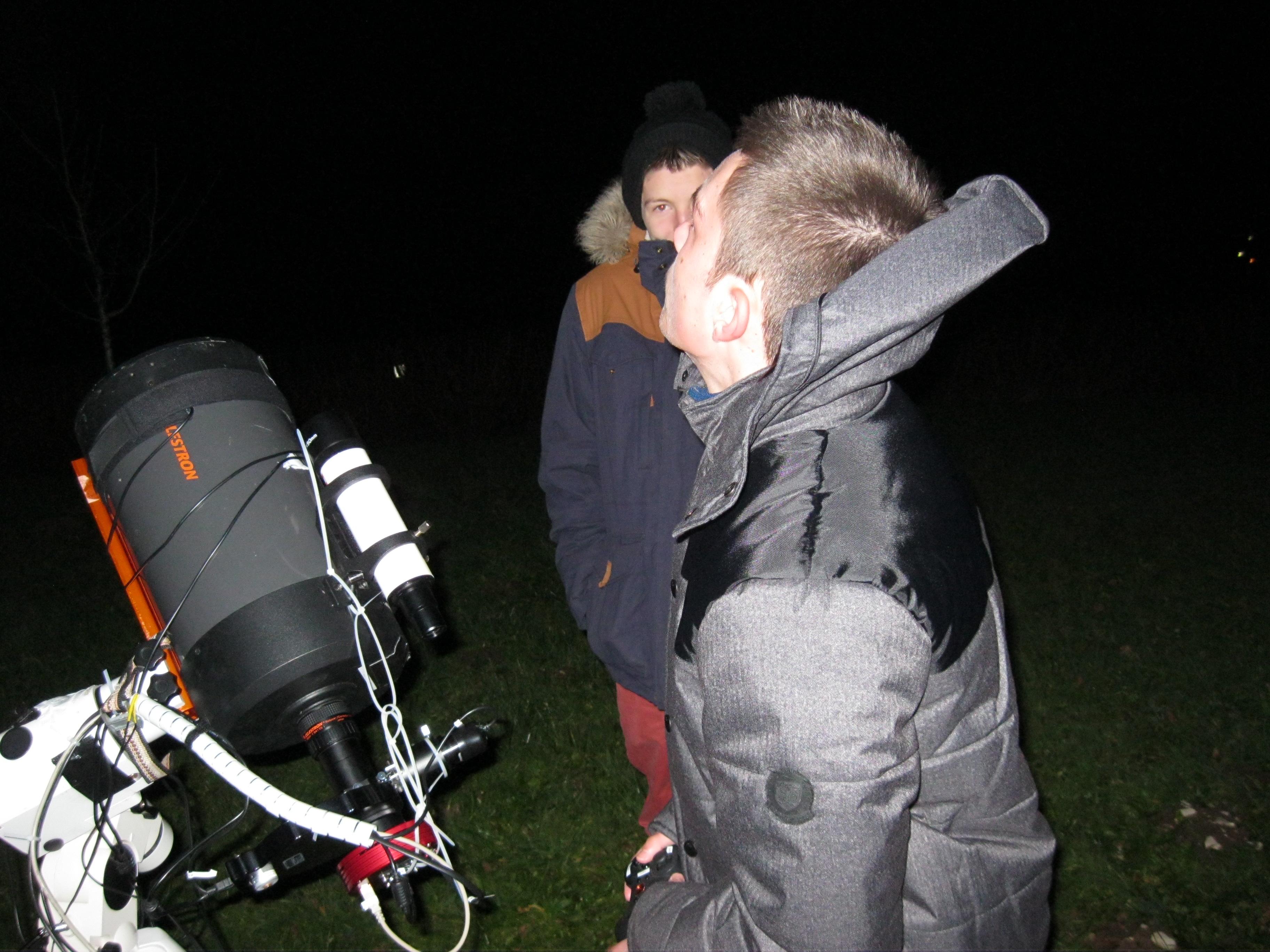 astro iris diapo2