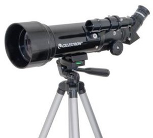 astro lunette