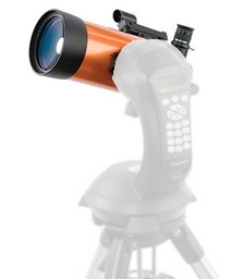 astrotelecope1