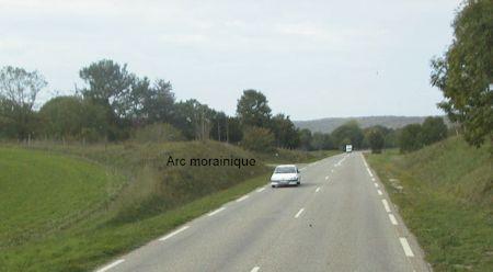 arc_morainique