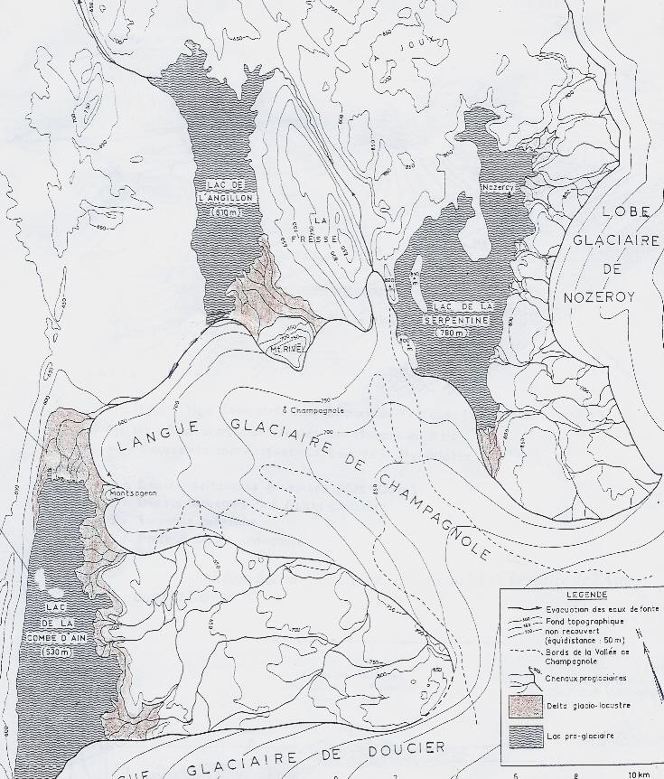 carte languesbis