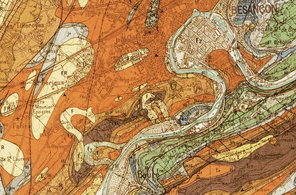 carte-geol