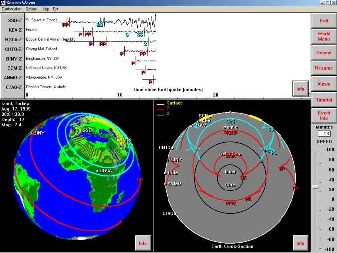 seismic2