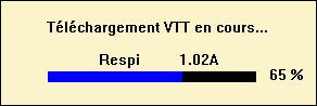 vtt-install2