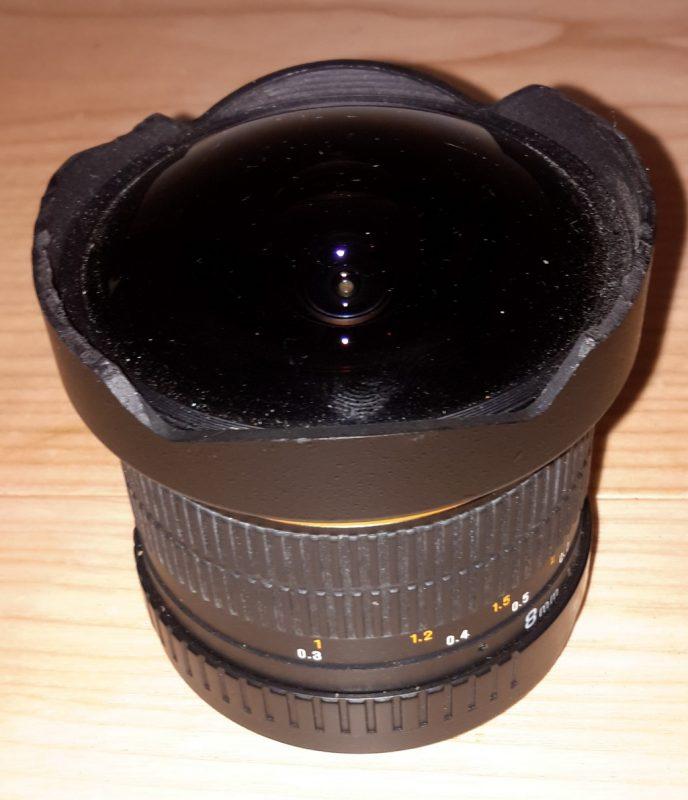 apn-8mm