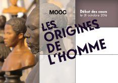 mooc_origines