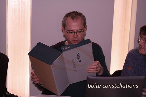 BOITE1