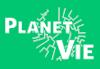 Planet-Terre
