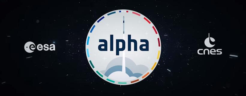 #Elevetonblob : L'expérience éducative du CNES pour la Mission Alpha